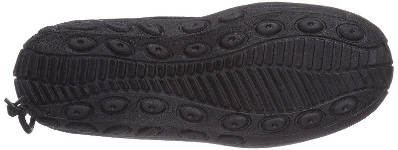 Beco Surfing & Swimming Shoes 92170 Black 42