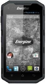 Energizer Hardcase Energy 500 LTE Dual Black