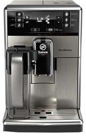 Kohvimasin Saeco PicoBaristo SM5473/10