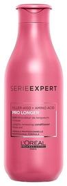Juuksepalsam L`Oréal Professionnel Serie Expert Pro Longer Conditioner, 200 ml
