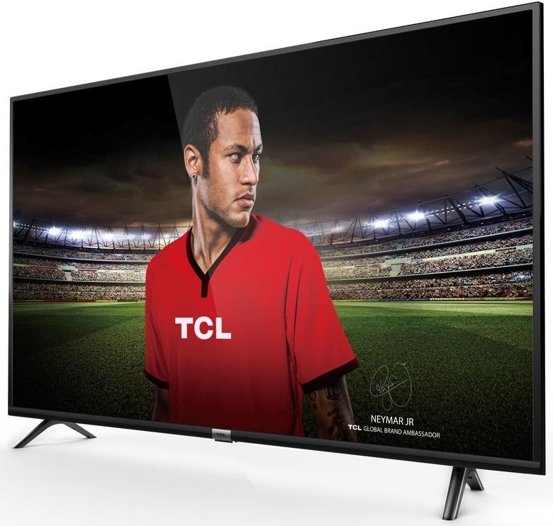 Televiisor TCL 50DP600