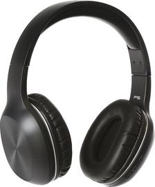Kõrvaklapid Omega Freestyle FH0918 Black, juhtmevabad