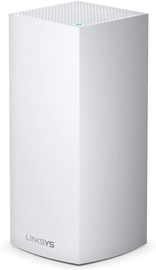 Linksys MX5300 Velop Mesh Tri-Band WiFi 6