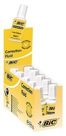 Korrektuurpliiats Bic 919373 20 ml