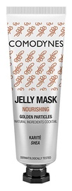 Näomask Comodynes Jelly Mask Nourishing, 30 ml