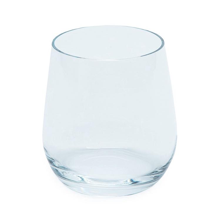 Kristallklaaside komplekt RCR Invino, 6 tk, 370 ml