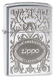 Zippo Lighter 24751