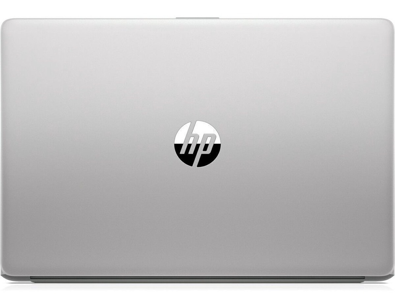 HP 250 G7 Silver 150B5EA#ABB