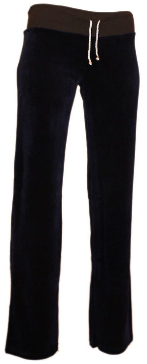 Bars Womens Sport Trousers Dark Blue 88 XL