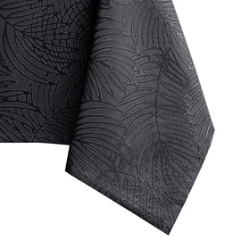 Laudlina AmeliaHome Gaia HMD Dark Grey, 140x240 cm