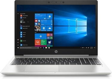 """Sülearvuti HP ProBook 450 G7 Silver 9HP83EA PL Intel® Core™ i5, 16GB/256GB, 15.6"""""""