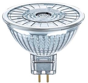 LED LAMP 4,6W 827 12V 36°