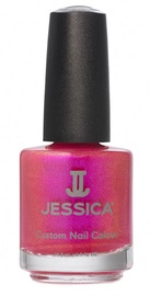 Jessica Custom Nail Colour 14.8ml 946