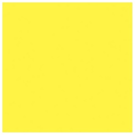 Salvrätikud kollane SLCO 001800 33x33 cm 20 tk