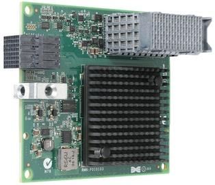 Lenovo Flex System 10Gb VFA5.2 Adapters