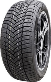 Rotalla Tires ROTA S130 185 60 R16 86H