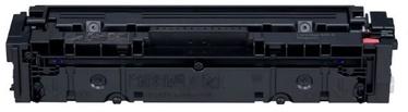 TFO Toner 2200p for Samsung Magenta