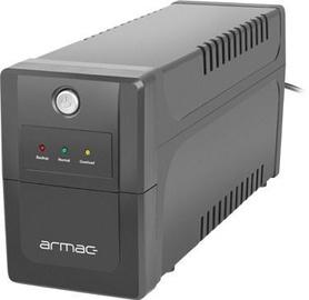Armac H/650E/LED