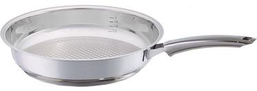 Fissler Crispy Steelux Premium Frypan 26cm