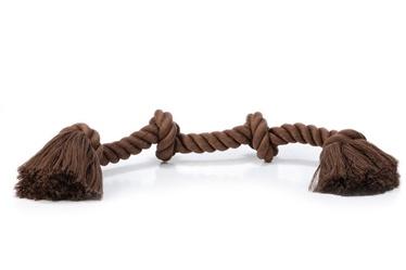 Köis-mänguasi koerale, 360g