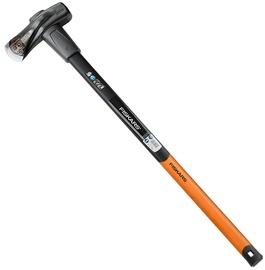 Fiskars X37 Splitting Hammer