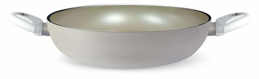 Pensofal White Diamond Skillet Pan 24cm