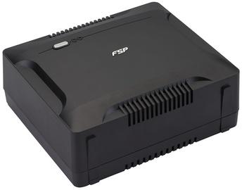 Fortron FSP Nano 600