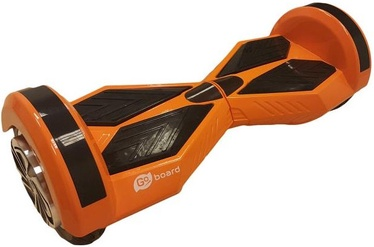 GoBoard Bluetooth Remote 8'' Orange