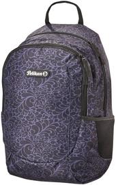 Herlitz Backpack Pelikan Ornaments/500432