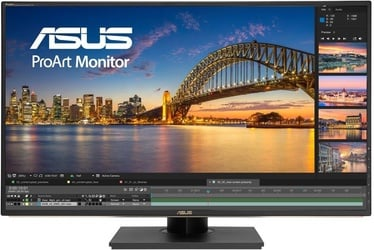 Монитор Asus ProArt PA329C, 32″, 5 ms