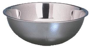 Sharda Bowl Mix 9L 35cm