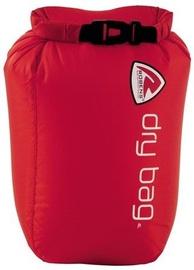 Robens Dry Bag 4L