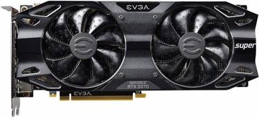 EVGA GeForce RTX 2070 Super KO Gaming 8GB GDDR6 PCIE 08G-P4-2072-KR
