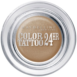 Lauvärv Maybelline Color Tattoo 24h Cream Gel 35, 4 g