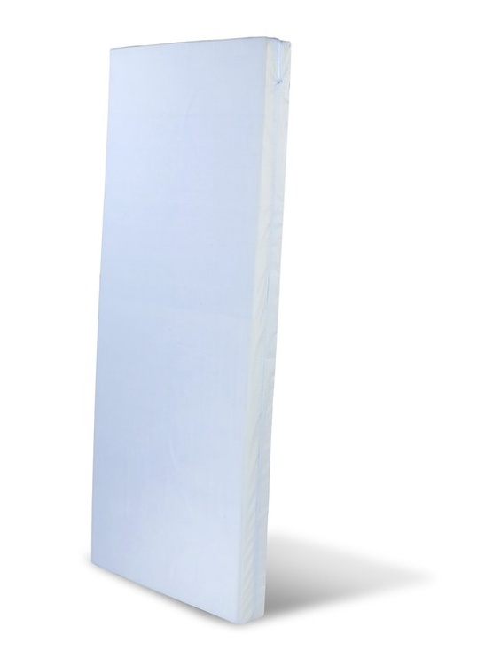 Madrats Halmar Neapol, 90 x 200 cm