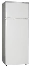 Холодильник Snaigė FR240-1101AA-00SNJ0A