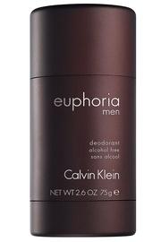 Meeste deodorant Calvin Klein Euphoria, 75 ml