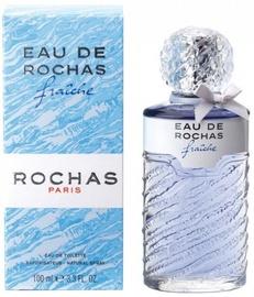 Rochas Eau De Rochas Fraiche 100ml EDT