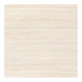 SN Elize Kremine Floor Tiles 42.5x42.5cm