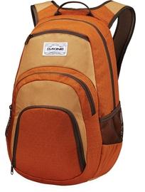 Dakine Campus Backpack 25L Copper