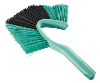 Tolmuhari 4006501415240 Angle cleaner
