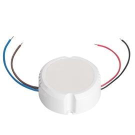 Kanlux Power Source LED 0-15W 12V DC IP20 Circle
