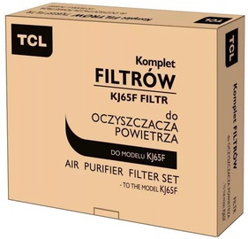 TCL Filter For Air Cleaner KJ65F