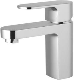 Vento Torino Ceramic Sink Faucet Chrome