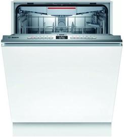 Bosch Dishwasher SMV4HVX31E White