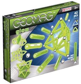 Konstruktor Geomag Glow 40