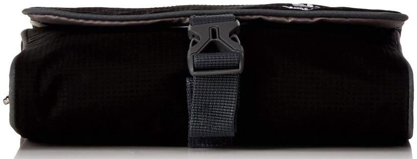 Deuter Wash Bag I Black Titan
