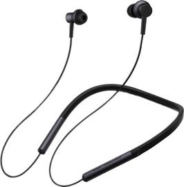 Xiaomi Mi Neckband Bluetooth Earbuds