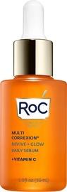 Roc Multi Correxion Daily Serum 30ml