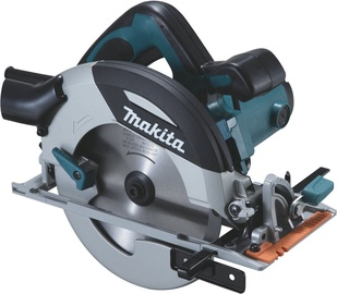 Makita HS7101 Circular Saw
